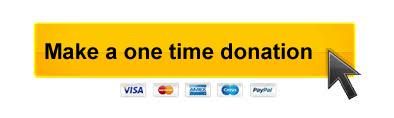 onetime-donation