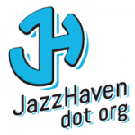 New Haven Jazz Festival in New Haven, Connecticut