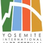 Yosemite International Jazz Festival in Coarsegold, California