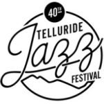 Telluride Jazz Festival in Telluride, Colorado