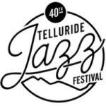 Telluride Jazz Festival in Telluride, Colorado