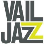 Vail Jazz Festival in Vail, Colorado