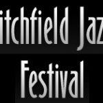 Litchfield Jazz Festival in Goshen, Connecticut