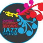 Clifford Brown Jazz Festival in Wilmington, Delaware