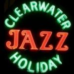 Clearwater Jazz Holiday in Clearwater, Florida