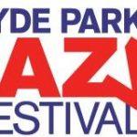 Hyde Park Jazz Festival in Chicago, Illinois
