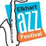 Elkhart Jazz Festival in Elkhart, Indiana