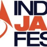 Indy Jazz Fest in Indianapolis, Indiana