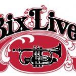 Bix Beiderbecke Memorial Jazz Festival in Davenport, Iowa