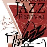 Folsom Jazz Festival in Folsom, California