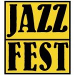 New Orleans Jazz & Heritage Festival in New Orleans, Louisiana
