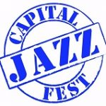 Capital Jazz Festival in Columbia, Maryland