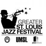 Greater St. Louis Jazz Festival in St. Louis, Missouri
