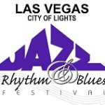 Las Vegas City of Lights Jazz Festival in Las Vegas, Nevada