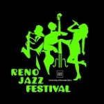 Reno Jazz Festival in Reno, Nevada