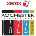 Rochester International Jazz Festival in Rochester, New York