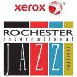 Rochester International Jazz Festival in Rochester, New York