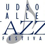 The Warwick Valley Jazz Festival in Hudson Valley, New York