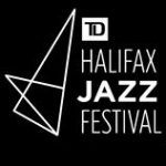 Atlantic Jazz Festival in Halifax, Nova Scotia