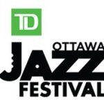 TD Ottawa Jazz Festival in Ottawa, Ontario