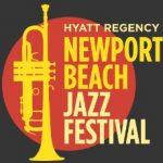 Hyatt Regency Newport Beach Jazz Festival in Newport Beach, California