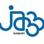 Jazz Sudbury Festival in Greater Sudbury, Ontario