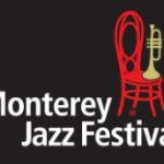 Monterey Jazz Festival in Monterey, California