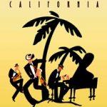 Newport Beach Jazz Party in Newport Beach, California