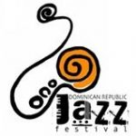 Dominican Republic Jazz Festival in Cabarete, Dominican Republic