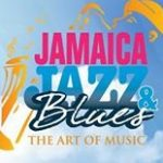 Jamaica Jazz and Blues Festival in Montego Jamaica