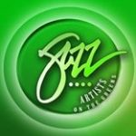 Jazz Artists On The Greens Trinidad in Saint Joseph, Trinidad and Tobago