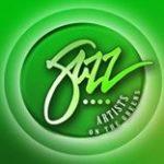 Jazz Artists On The Greens Trinidad in Saint Joseph, Trinidad and Tobago