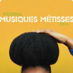 Musiques Métisses in Angoulême, France