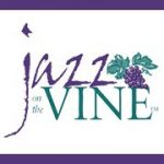 Jazz on the Vine in Elkhart Lake, Wisconsin