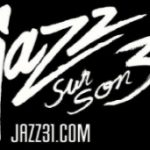 Jazz sur son 31 in Toulouse, France