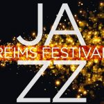 Reims Jazz Festival in Reims, France