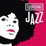Tourcoing Jazz Festival in Tourcoing, France