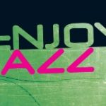 Enjoy Jazz in the Rhein-Neckar-Region: Heidelberg, Mannheim and Ludwigshafen, Germany