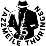Jazzmeile Festival in Thuringia, Germany