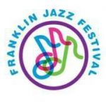 Franklin Jazz Festival in Franklin, Tennessee