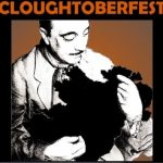 Cloughtoberfest in Cloughjordan, North Tipperary, Ireland