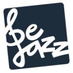 BeJazz Winter Festival in Bern, Switzerland