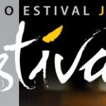 Lugano Estival Jazz in Lugano, Switzerland