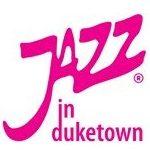 Jazz in Duketown in 's-Hertogenbosch, Netherlands