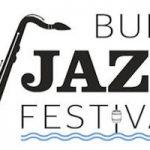 Bude Jazz Festival in Cornwall, United Kingdom