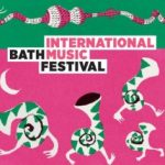 Bath International Music Festival in Bath, United Kingdom