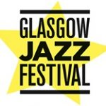 Glasgow International Jazz Festival in Glasgow, United Kingdom