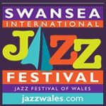 Swansea International Jazz Festival in Swansea, United Kingdom