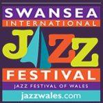 Swansea International Jazz Festival in Swansea, United Kingdom