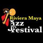 Riviera Maya Jazz Festival in Playa del Carmen, Mexico